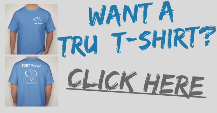 Want a TRU T-shirt_.png